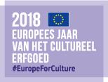 EYCH2018_Logos_Lavender-NL-72