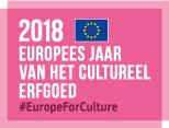 EYCH2018_Logos_Pink-NL-72