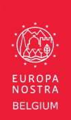 Europa Nostra Belgium