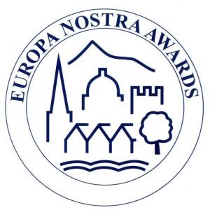 logo_EUROPA-NOSTRA-AWARDS-300x300